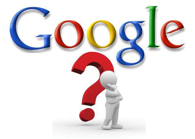 Qu significa google muycomputer for Que significa contemporaneo wikipedia