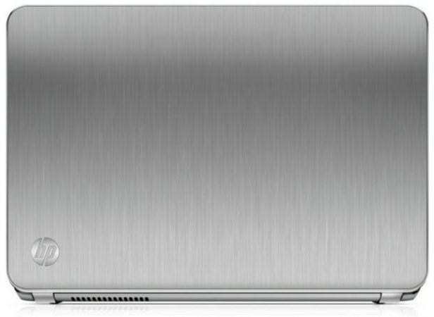 HP Spectre XT: características y precio 32