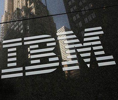 IBM bloquea Dropbox, iCloud y Google Drive en sus oficinas 31
