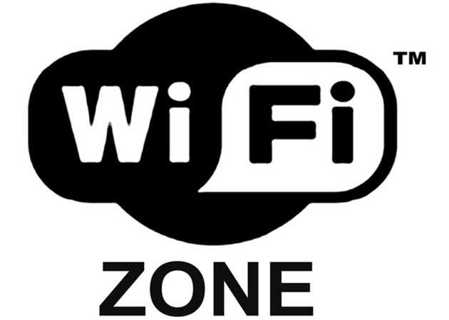 IP WiFi Sentencia histórica: una dirección IP no identifica a una persona