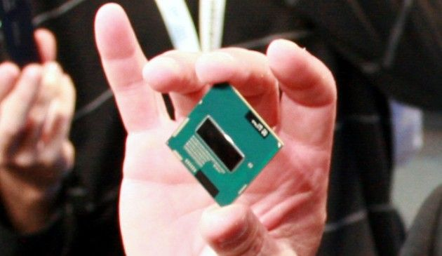 Intel-Haswell-Mobile-Chipsets-Revealed-3