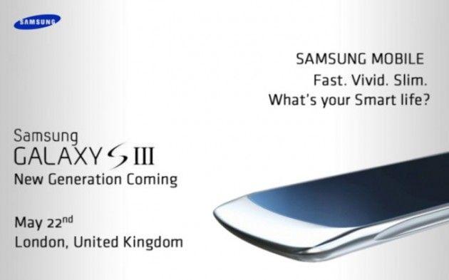 Invitacion-Samsung-Galaxy-S-III