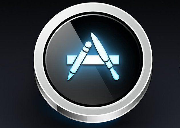 Selección de los editores y aplicación gratuita de la semana en Mac App Store y iTunes