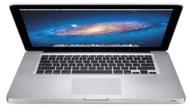Renovación completa de gama Mac con Ivy Bridge inminente 28