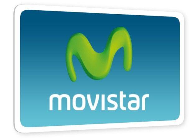 Debacle en Movistar: 930.000 líneas móviles perdidas en cuatro meses 27