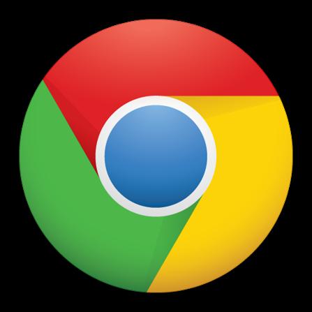 Llega Chrome 19 con la sincronización de pestañas entre dispositivos bajo el brazo