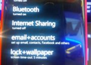 Tethering Wi-Fi llega a Nokia Lumia 800 con nuevo firmware 8773 37