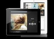 Spotify llega a iPad con aplicación adaptada hasta para Retina Display 44