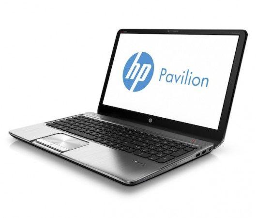 HP Pavilion M6, portátil de 15,6 pulgadas perfecto para cualquier usuario 30