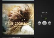 Spotify llega a iPad con aplicación adaptada hasta para Retina Display 40