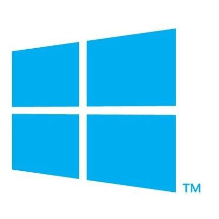 """Microsoft aclara las cifras de """"potenciales"""" ventas de Windows 8"""
