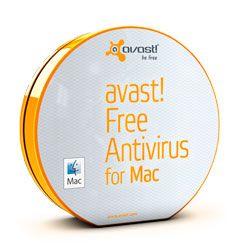 Avast! Free Antivirus para Mac 33