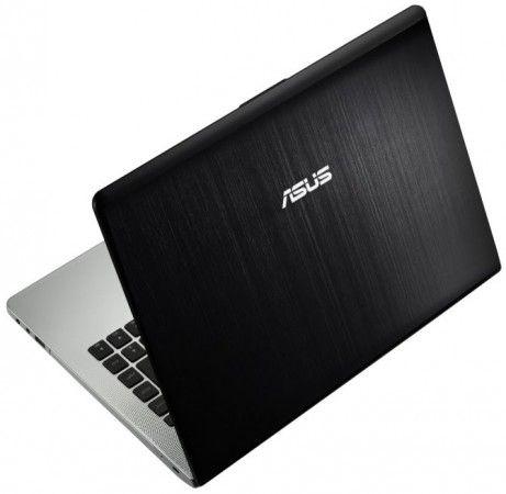Llegan las gamas de portátiles ASUS N y ASUS K con procesadores Ivy Bridge 30