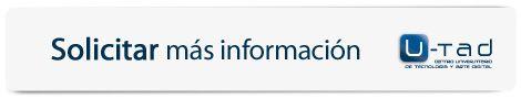 boton informacion u tad4 ¡Desarrolla los contenidos digitales del futuro!
