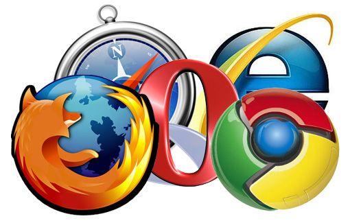 browser thumb1 20 trucos rápidos para navegar mejor por Internet