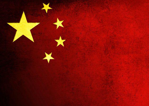 China tiene más de 1.000 millones de usuarios de móviles