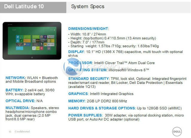 dell-tablet-windows8-2