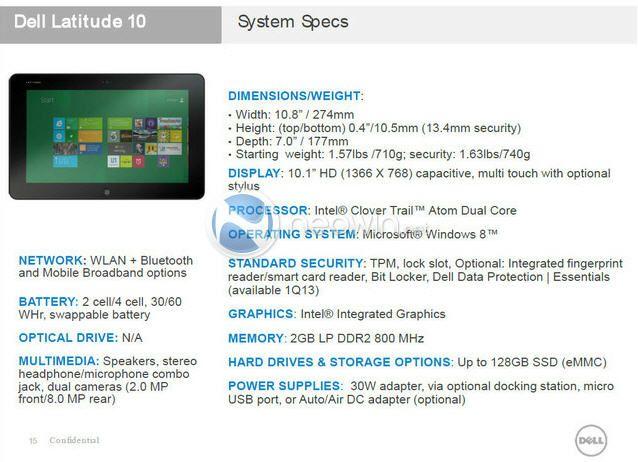 dell-tablet-windows8-2