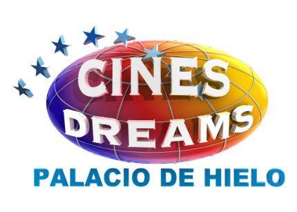 dreams_logo