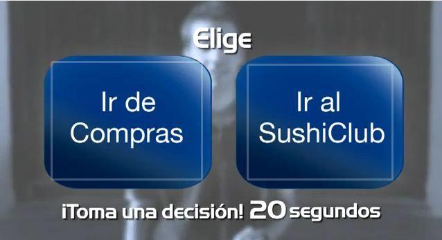 ¿Sabes elegir digital? 26