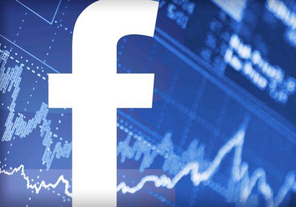 Facebook sale a bolsa a 38 dólares por acción: más de 100.000 millones 33
