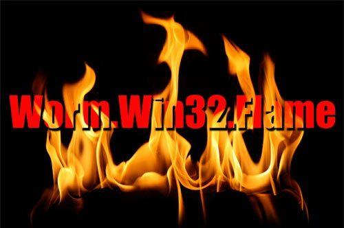 Flame, nuevo malware preparado para el ciberespionaje