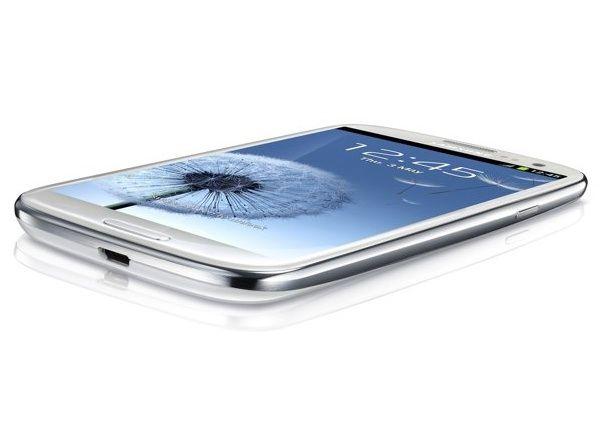 Samsung recibe más de 9 millones de reservas para el Galaxy SIII en dos semanas 29
