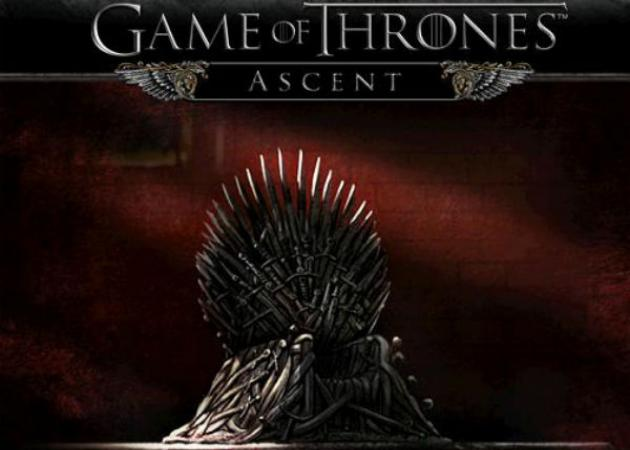 game-of-thrones-ascent-announced-social-game-based-on-game-of-thrones-series