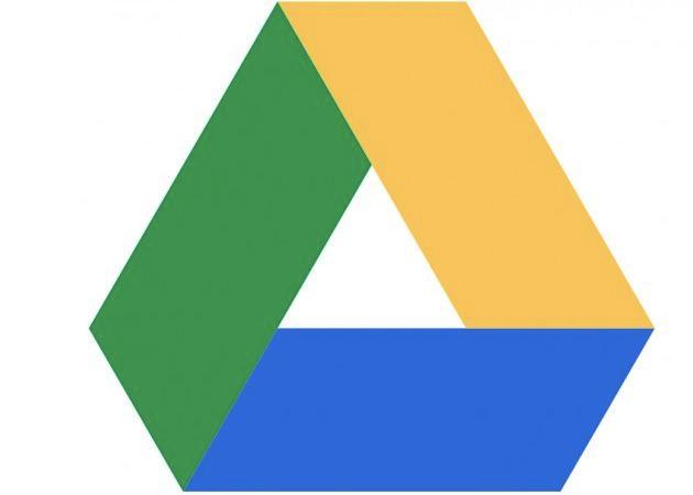 Salva tus adjuntos de Gmail en Google Drive con un clic 29