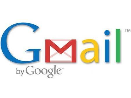Gmail ya sugiere términos en las búsquedas de emails