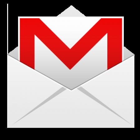 Copias de seguridad de Gmail con Gmvault 32