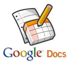 450 nuevas fuentes en Google Docs 27