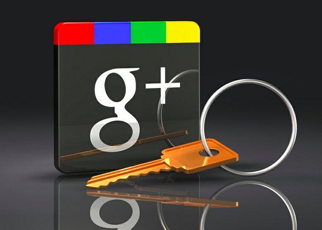 """""""Está bien saberlo"""", consejos de Google para proteger tu información 29"""