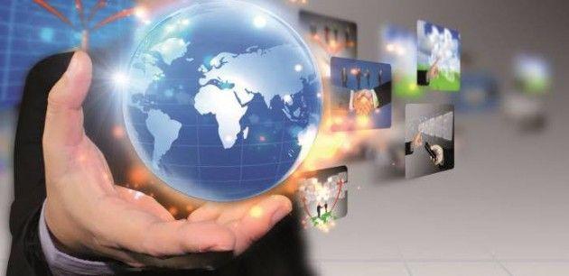 ¿Te gustaría dirigir tu propia empresa tecnológica?
