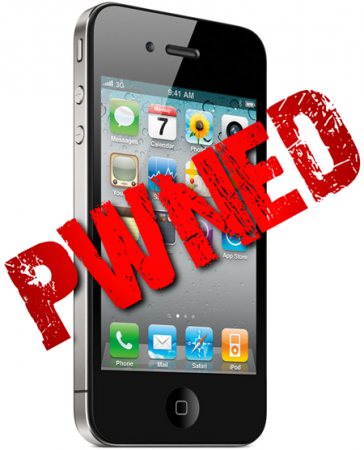 Pod2g ya tiene jailbreak untethered iPhone 4 en iOS 5.1 28