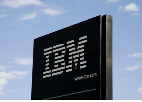 Dropbox, iCloud y Google Drive, vetados en IBM 36