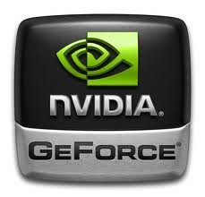 Drivers NVIDIA GeForce 301.42 WHQL 29
