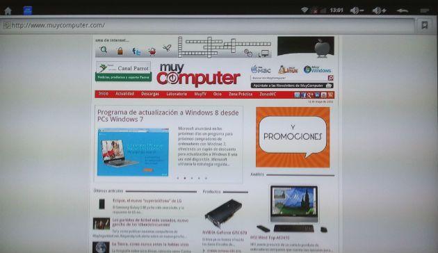 inves_smarttv_internet