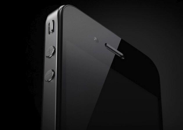 Todo apunta a un iPhone 5 con pantalla de 4 pulgadas