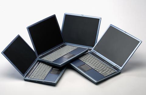 ¿Cómo elegir un portátil para uso personal? 32