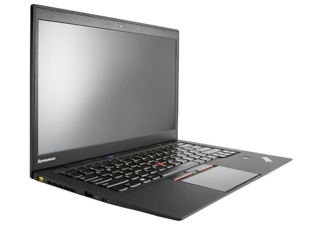 Lenovo ThinkPad X1 Carbon, ultrabook a tener en cuenta 28