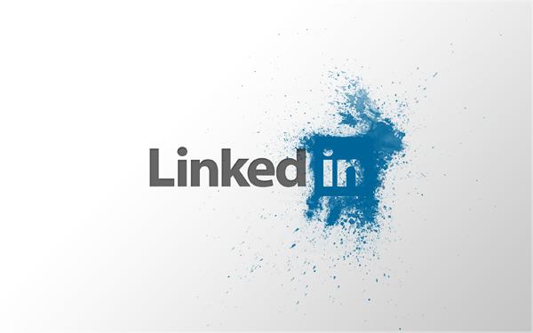 linkedin-windows-phone