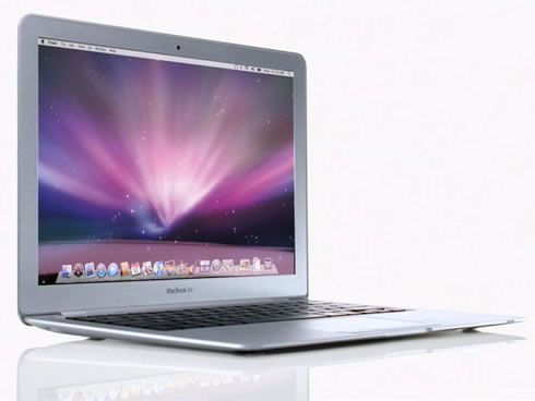 mac-book-air_0