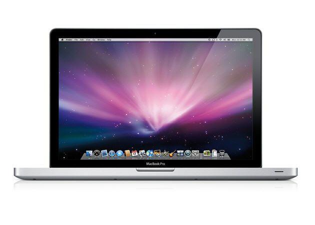¿Retina Display y USB 3.0 en los nuevos MacBook Pro?