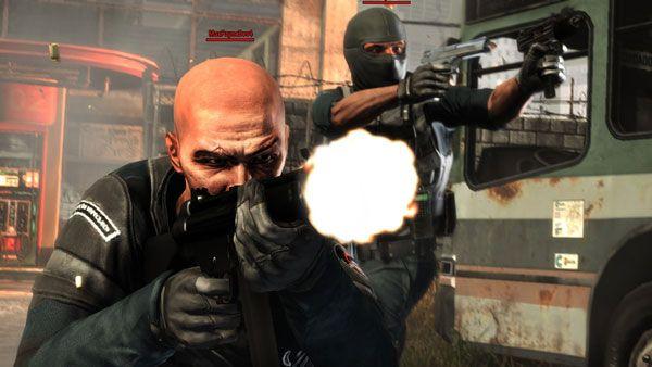Max Payne 3, el regreso del mito 31