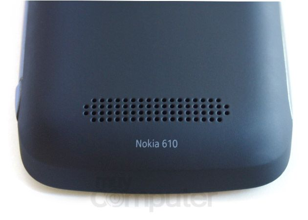 Nokia Lumia 610 37