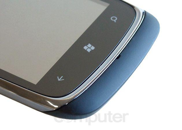 Nokia Lumia 610 36