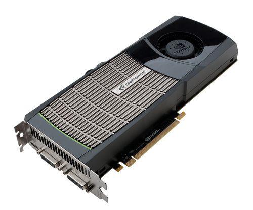 El futuro de las GPUs dedicadas, ¿peligran con el escalado de los IGPs? 30