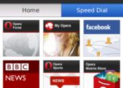Opera Mini 7 llega a los teléfonos más básicos 45