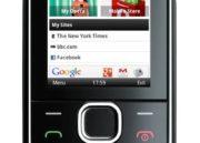 Opera Mini 7 llega a los teléfonos más básicos 29
